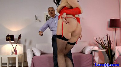 Stocking, Stockings hd, Ebony stockings, Ebony creampie hd, Ebony anal