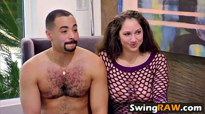 Doll, Swingers orgy, Casual