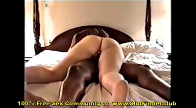 Cuckold, Amateur cuckold, Wife bbc, Husband films wife, Bbc wife, Bbc black
