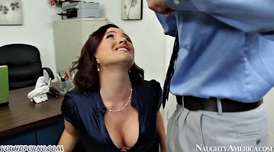 Boss, Natural boobs, Natural boob