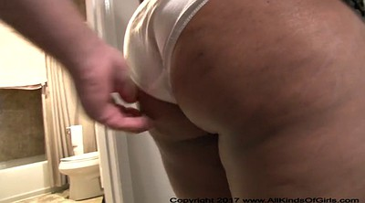 Bbw mom, Mature bbw, Mexican anal, Mom bbw