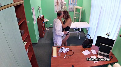 Hidden, Hospital, Tanning, Office cam
