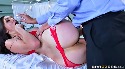 Brazzers, Doctor anal, Anal doctor