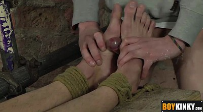 Gay feet, Feet hd