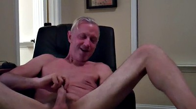 Gay sex, Huge dildo, Ass solo, Daddy gay, Gay daddy