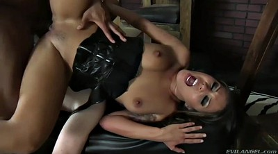 Bbc, Asian bbc, Riding, Bbc asian, Asian mistress