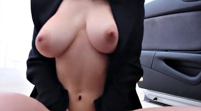 Asian public, Masterbation, Nudity
