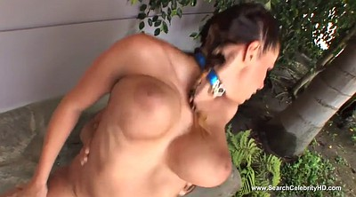 Small, Celebrity, Gianna, Handjob compilation, First porn