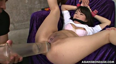 Japanese big, Ass japanese, Japanese squirt, Japanese bdsm, Japanese bondage, Japanese big ass