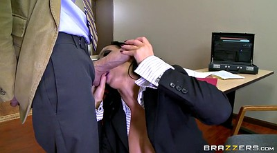 Office, Nikki benz, Danny d, Nikki, Danny, Start