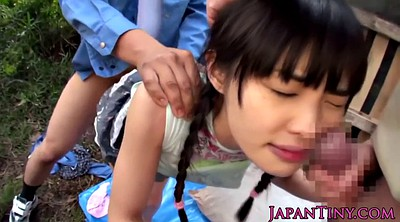 Japanese outdoor, Japanese gangbang, Japanese facial, Cute teen, Asian facial