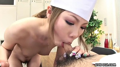 Piss japanese, Japanese piss, Asian piss, Japanese pissing, Cook