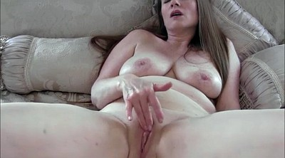 Solo mature, Pregnants, Mom masturbating, Pregnant solo, Mom mature, Mature amateurs