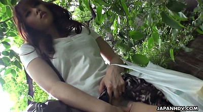 Asian orgasm, Japanese housewife, Home, Japanese masturbation, Housewife