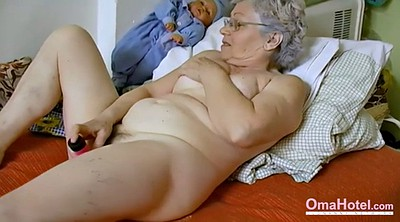 Mature solo, Milf solo, Hairy pussy solo, Hairy milf solo, Adult