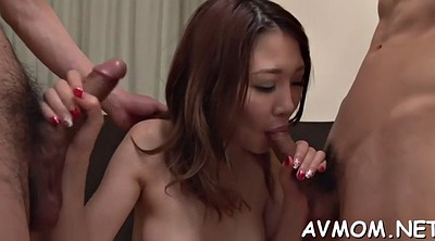 Japanese mature, Japanese milf, Asian milf, Mature japanese