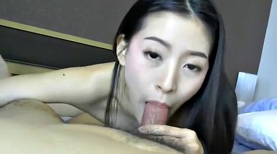 Chinese, Chinese couple, Chinese masturbation