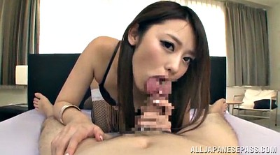Lick stockings, Stockings foot, Asian stocking, Stocking foot