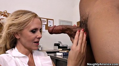 Julia, Julia ann, Milf teacher, Teachers