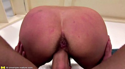 Young, Mom anal, Anal mom, Anal granny, Anal mature, Mom ass