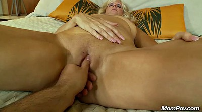 Nympho, Mature old, Anal mature, Anal old