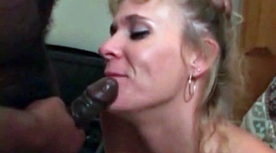Milf interracial, Cuckold blonde, Bbc milf