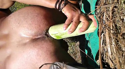 Prolapse, Fist, Huge toys, Gay fisting, Ass fisting, Video sex