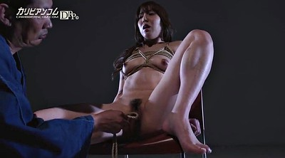Japanese bdsm, Japanese bondage, Tie, Yoga japanese, Asian bdsm, Japanese slut