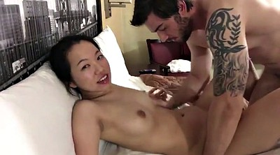 Japanese slut, Japanese bitch, Japanese voyeur, Japanese cumshot
