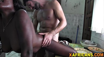 Teen black, Black friend, Best blowjob
