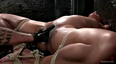 Squirt, Hanging, Hanged, Black bondage, Fisting black, Black squirt