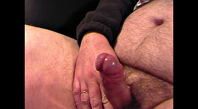 Gay compilation, Jerk off, Collection