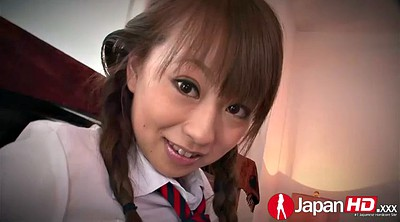 Japanese hd, Japan teen, Japan hd