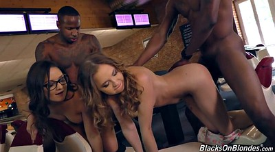 Group anal, Fat butt, Fat anal, Ebony bbw anal, Anal interracial, Anal group