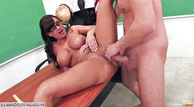 Lisa ann, Mature anne, Mature teacher, Education, Anne sex, Anne mature