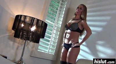 Nicole aniston, Aniston, Black amateur, Black stocking