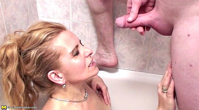Mature mom, Old mom, Mom and, Mature piss, Mature and young, Piss mature