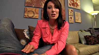 Mom son, Mom handjob, Zoey holloway, Secretary, Cheat, Son mom