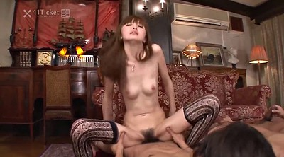 Japanese group, Japanese uncensored, Japanese riding, Japanese group sex, Japanese boss, Group japanese
