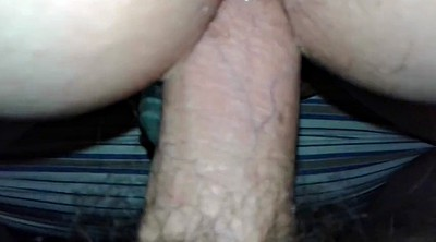 Bbw anal, Dildo, Anal dildo, Anal playing, Super, Homemade anal
