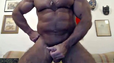 Gay daddy, Daddy gay, Solo amateur, Play, Muscle daddy