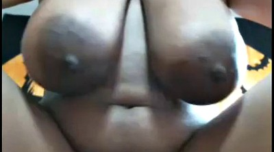 Huge boobs, Bbw boobs