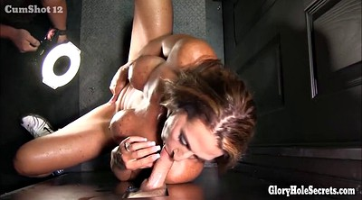 Gloryhole, Cum compilation, Compilation asian, Glory