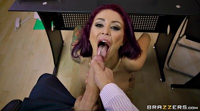 Brazzers, Monique alexander, Alexander, Monique alexander anal