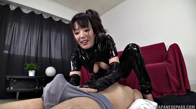 Japanese handjob, Japanese ass, Asian ass, Japanese big ass, Rimjob, Japanese latex