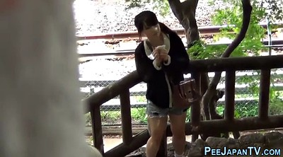 Piss, Japanese piss, Voyeur pissing, Japanese outdoor, Japanese hd, Japanese public