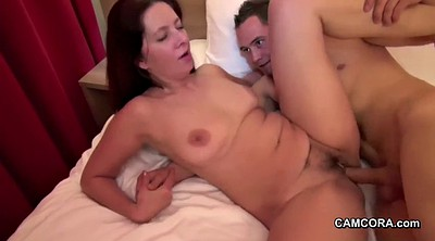 Mom son, Mom fucks son, Son fuck mom, Mom-son, Mom fuck son, Her friends son