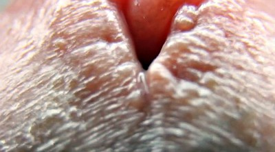 Extreme, Extreme orgasm, Control, Ejaculation