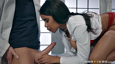 Doctor, Fucking machine, Fuck machine, Machines, Jenna foxx