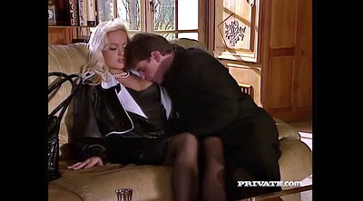 Silvia saint, Saint, Cum facial, Lawyer